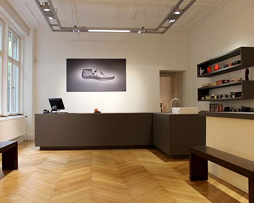 official shop where can i buy reliable quality Neueröffnungen Berlin Kurfürstendamm - Neueröffnungen Mai 2012